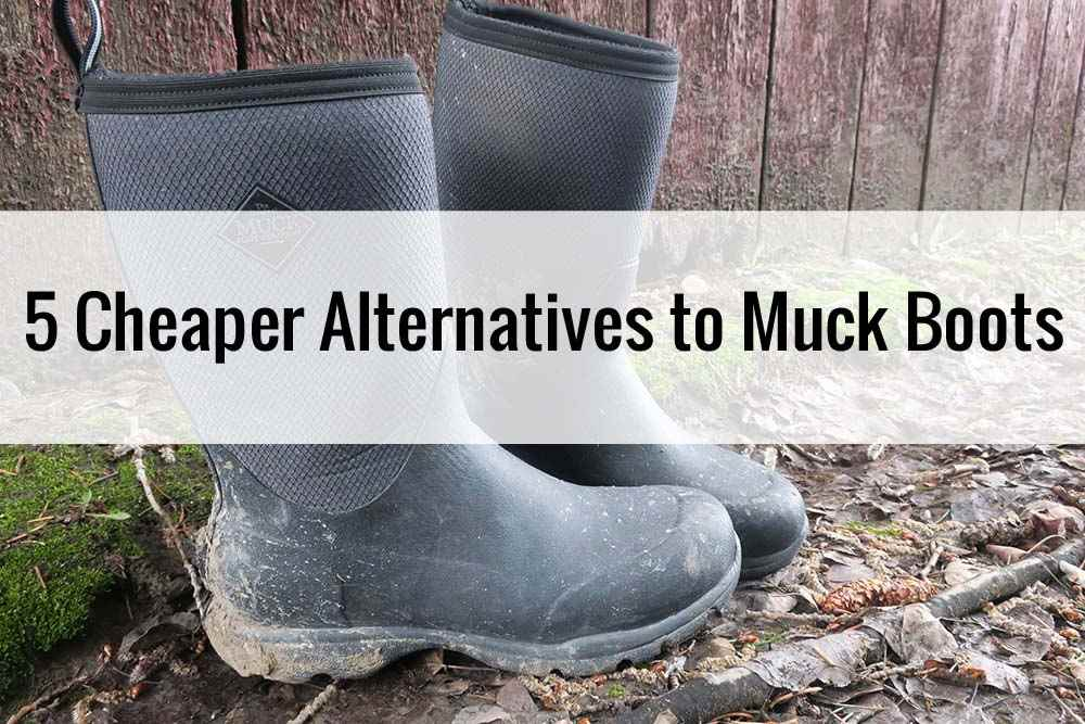Cheaper-Alternatives-to-Muck-Boots