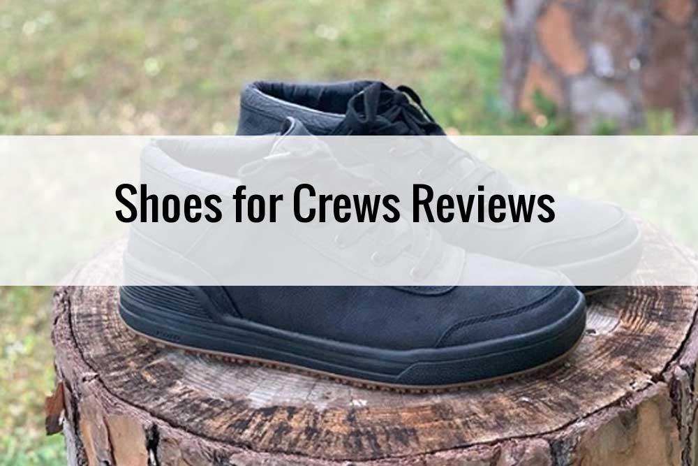 shoes-for-crews-reviews