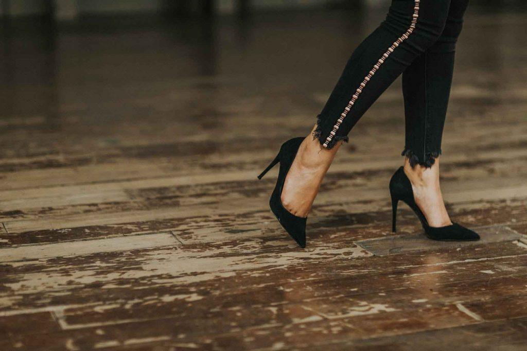 History-of-Womens-Heels