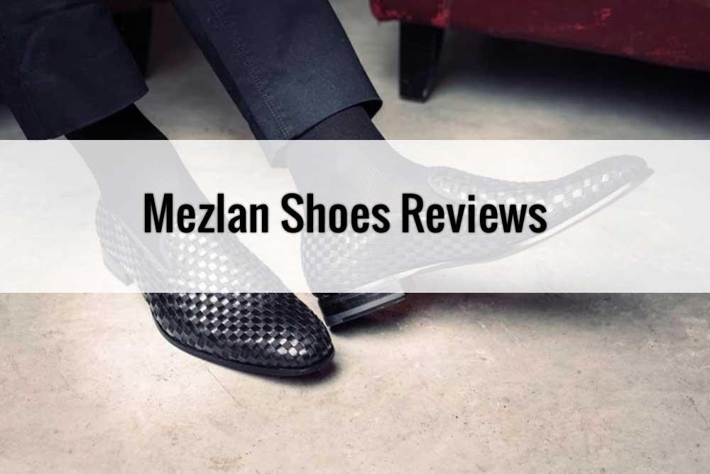 Mezlan-Shoes-Reviews