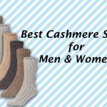 Best-Cashmere-Socks