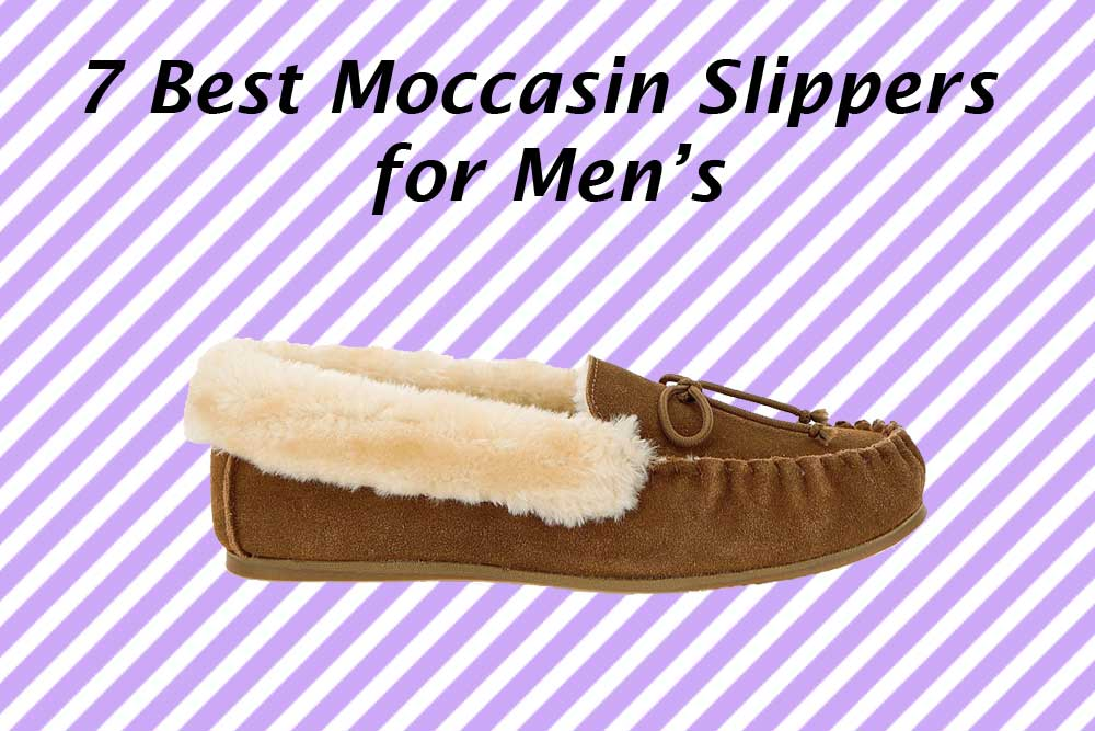Best-Moccasin-Slippers
