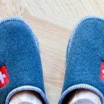 Best-Quiet-Slippers-for-Hardwood-Floors