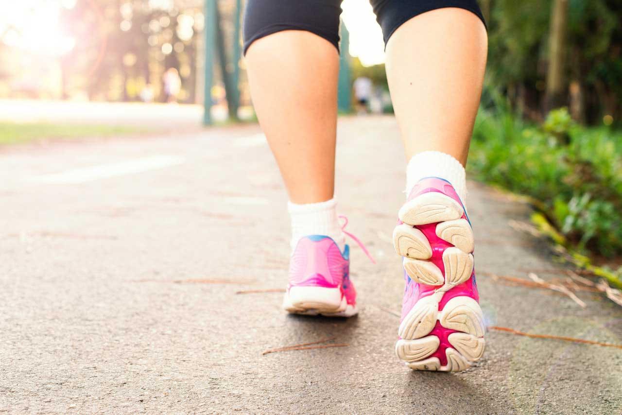 walking-shoes-for-women