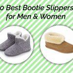 Best-Bootie-Slippers