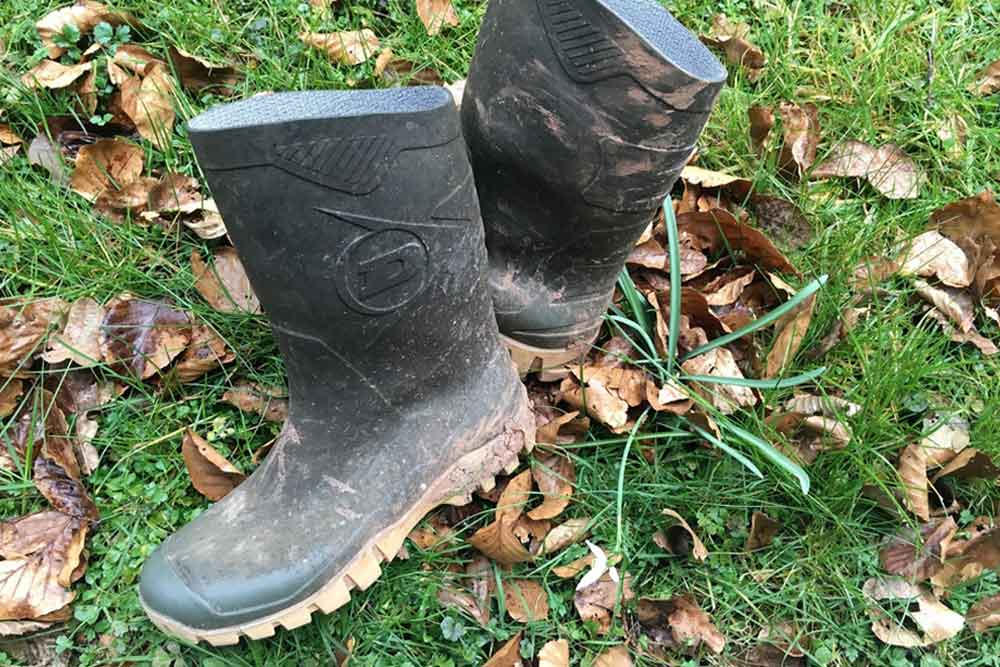 Best-Rubber-Boots-for-Farm-Work
