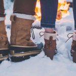 Best-Sorel-Winter-Boots