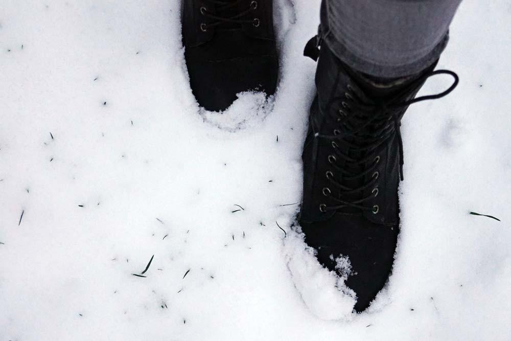 Best-Winter-Boots-Under-50