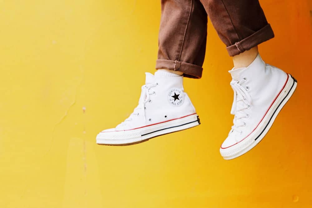Converse-Alternatives