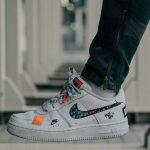 Nike-Killshot-2-Alternatives