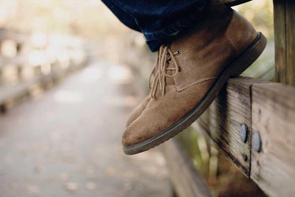 Thursday-Boots-Alternative