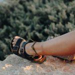 Why-are-Birkenstocks-so-Popular