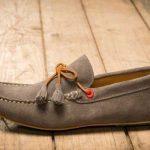 Shoes-Similar-to-Sanuk